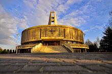Parafia N.M.P.Matki Kościoła fot.Mariusz Kiryła 17.01.2015 r. (1 z 1)-30.jpg
